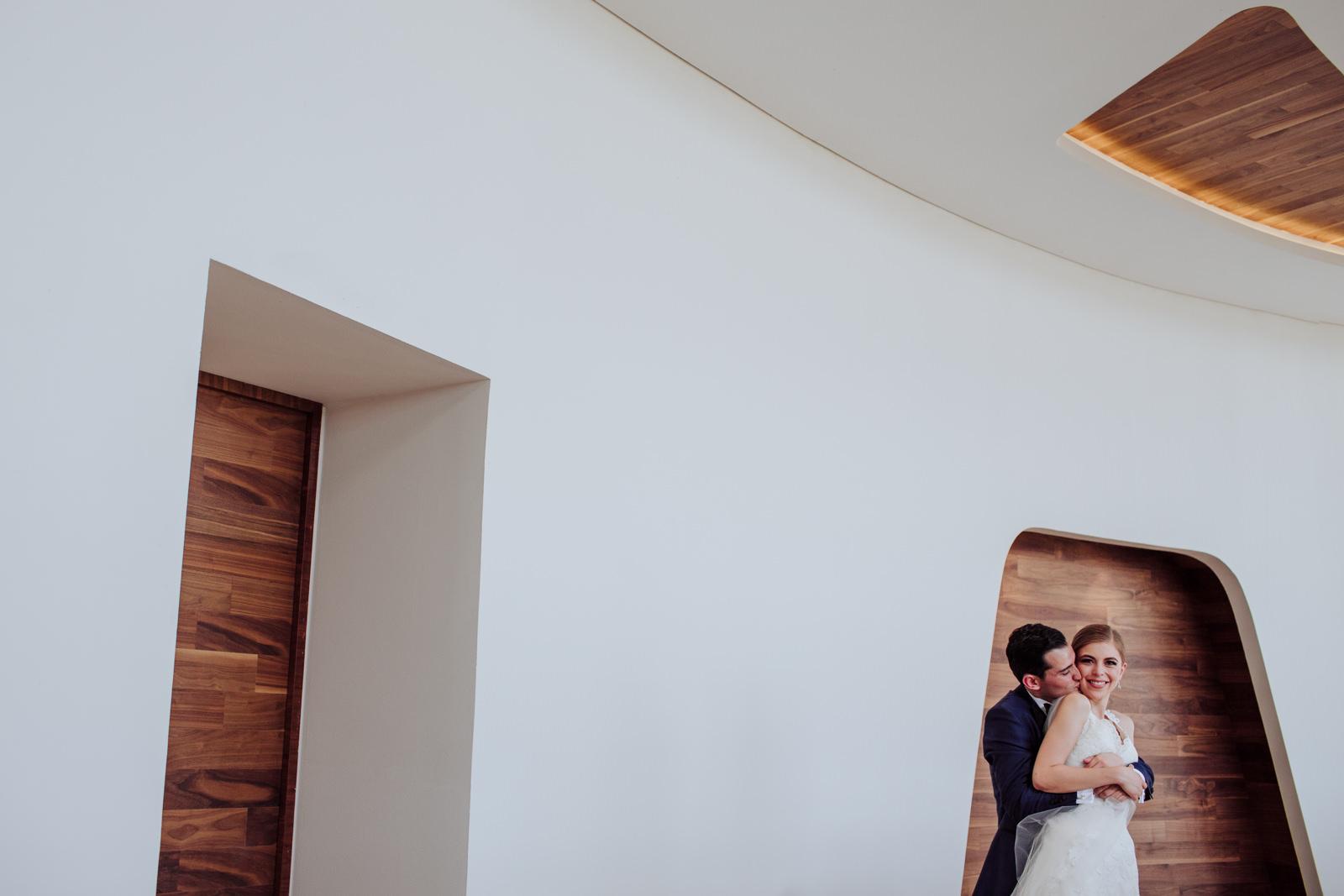 boda en altozano la nueva laguna torreon