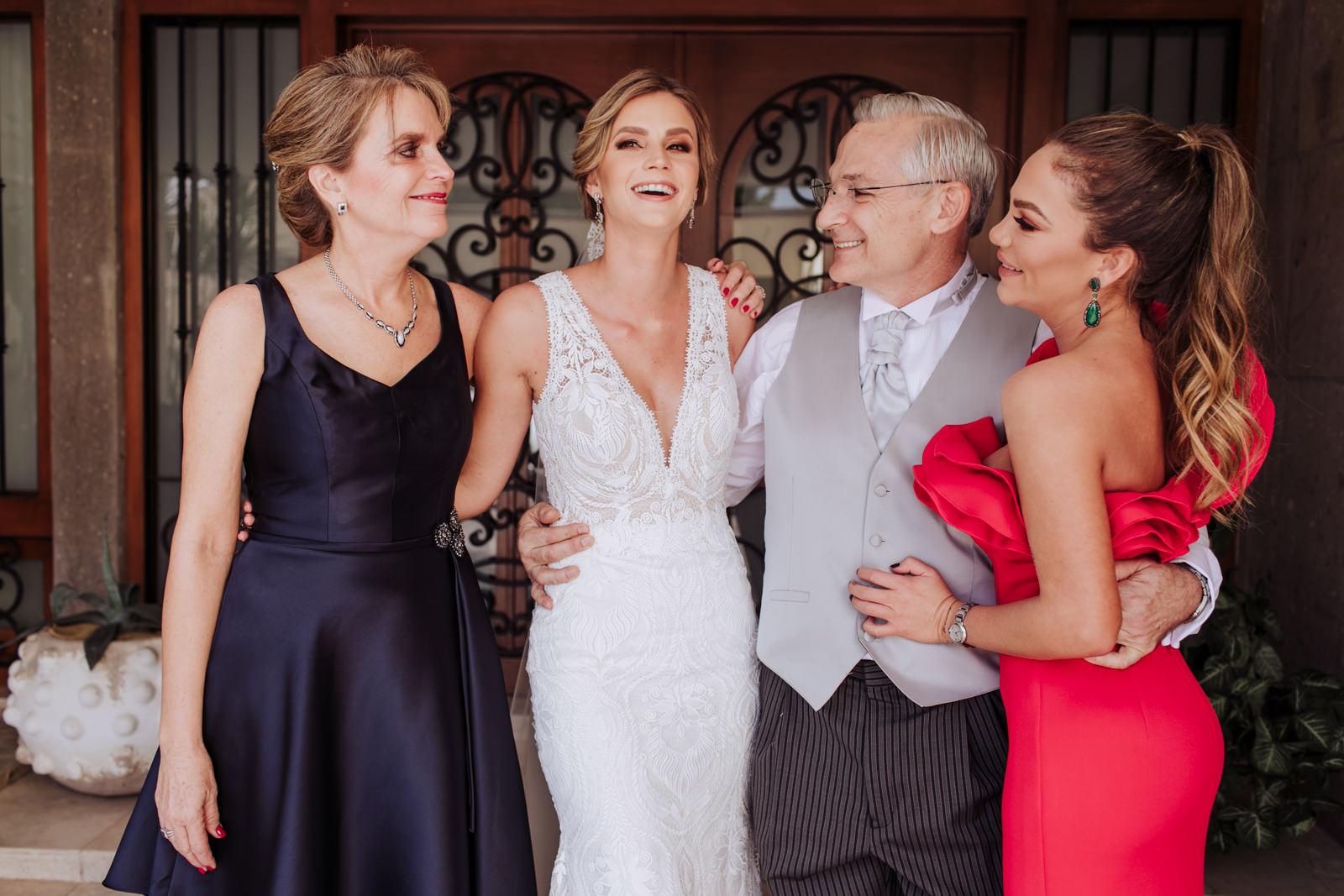 bodas torreon