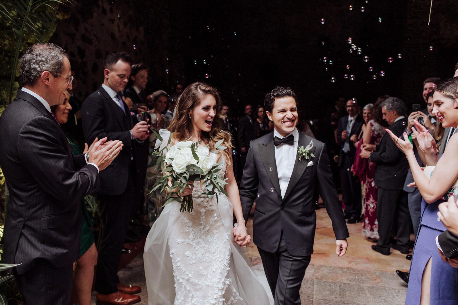 cuernavaca wedding