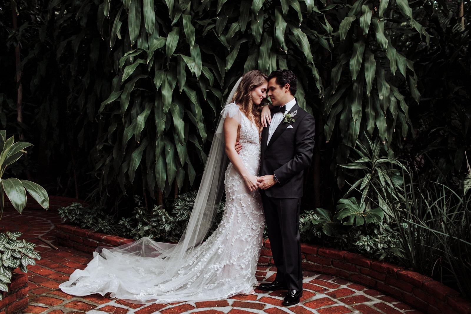 boda en hacienda de cortes